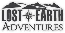Lost Earth Adventures