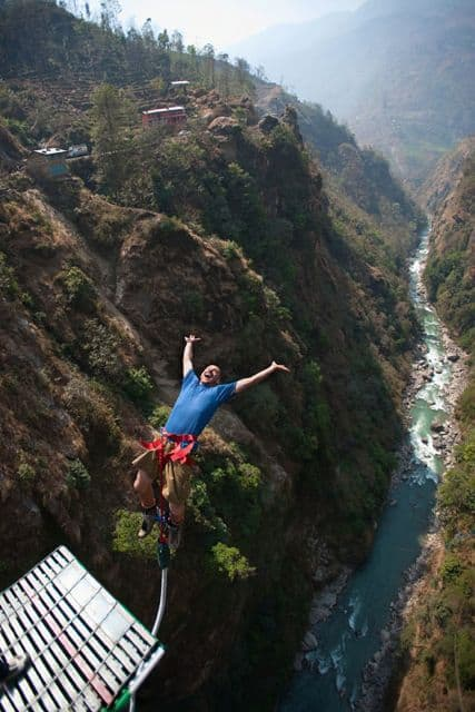 3rd_Highest_bungee_jump_in_the_world_13