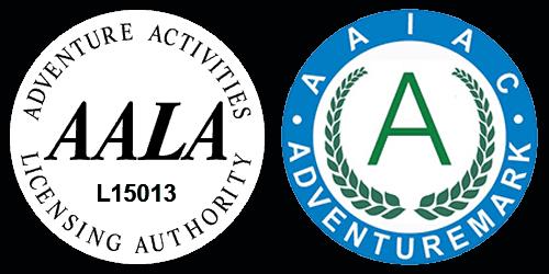 AALA Adventuremark