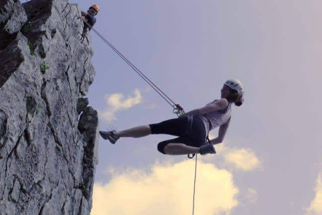 Abseiling-Activity-Day