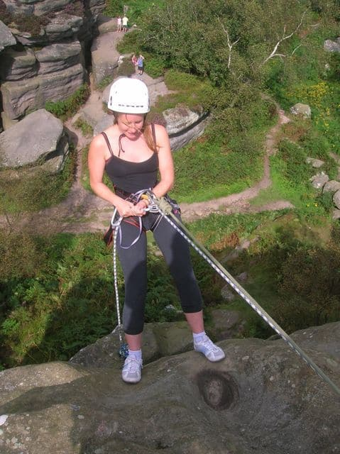 Abseiling_at_Brimham_Rocks_near_Harrogate_3