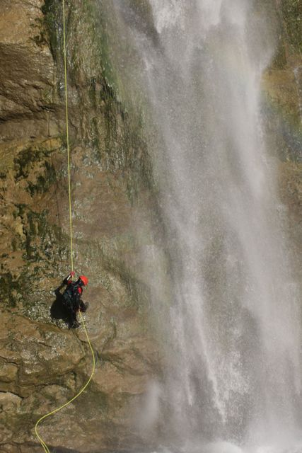 Abseiling_down_a_waterfall__46