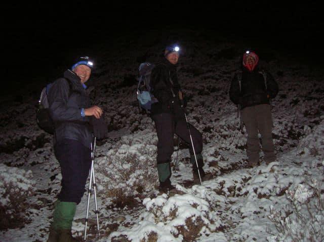 Alpine_start_climbing_Tserko_Ri_62