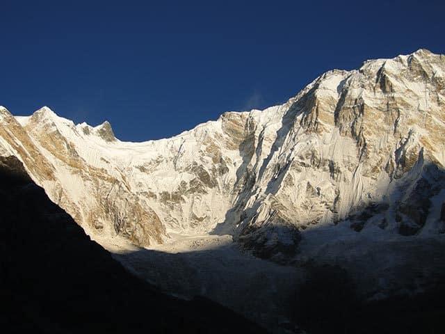 Annapurna-1