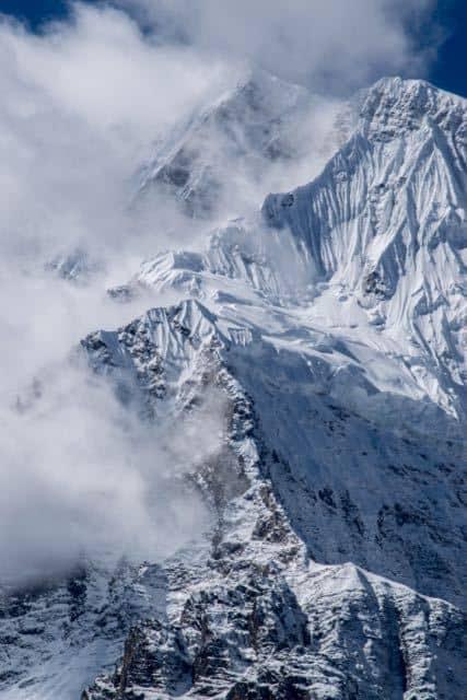 Annapurna-3 (1)