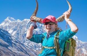 Nepal-Walking-Holiday