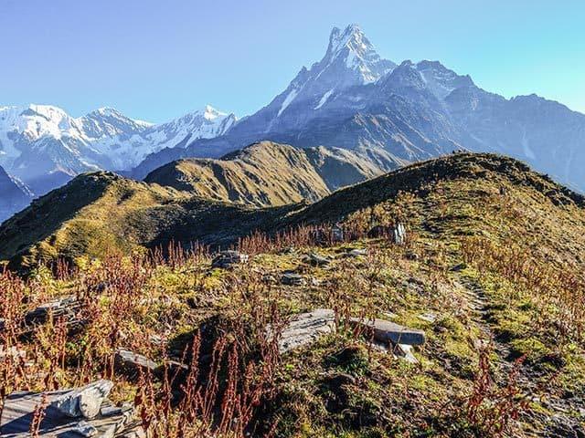Annapurna-Base-Camp-Gangapurna-Himal2-2