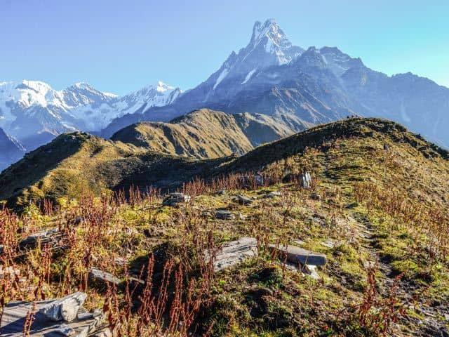 Annapurna-Base-Camp-Gangapurna-Himal2