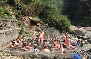 Annapurna-Base-Camp-Hot-Springs