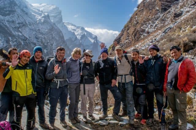 Annapurna-Base-Camp-Trek4