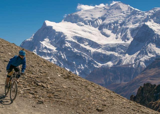 annapurna-circuit-mountain-bike-tour