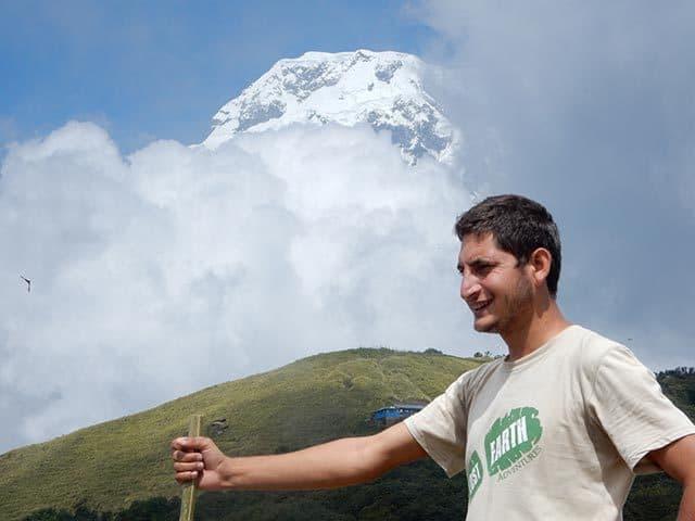 Annapurna-South-Trekking-Guide