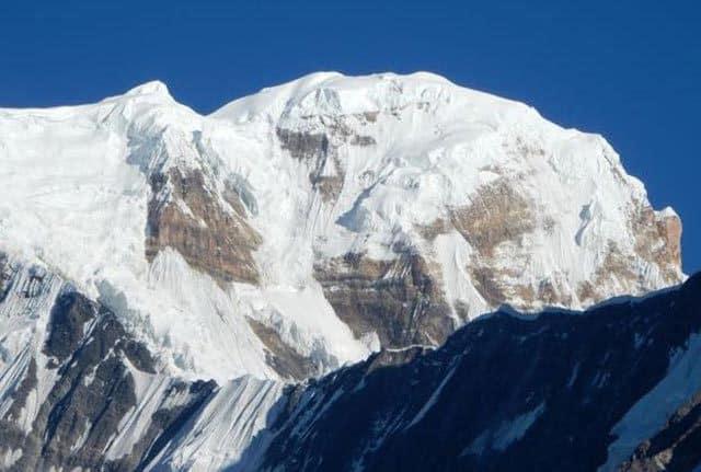 Annapurna-South1
