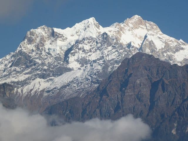 Annapurna_Mountains_Nepal_78