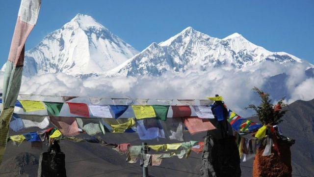 Annapurna_region_7