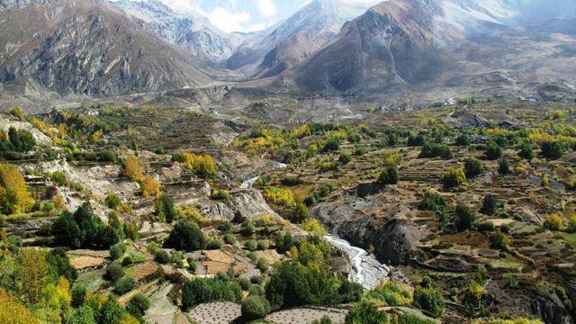 Annapurna_region_8