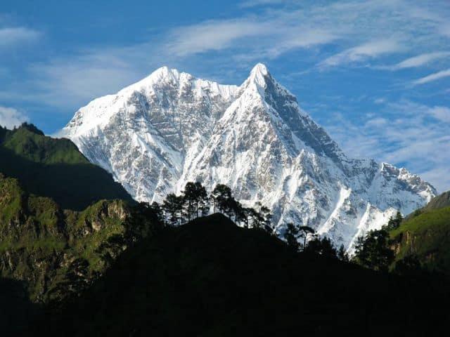 Annapurna_region_nepal_69