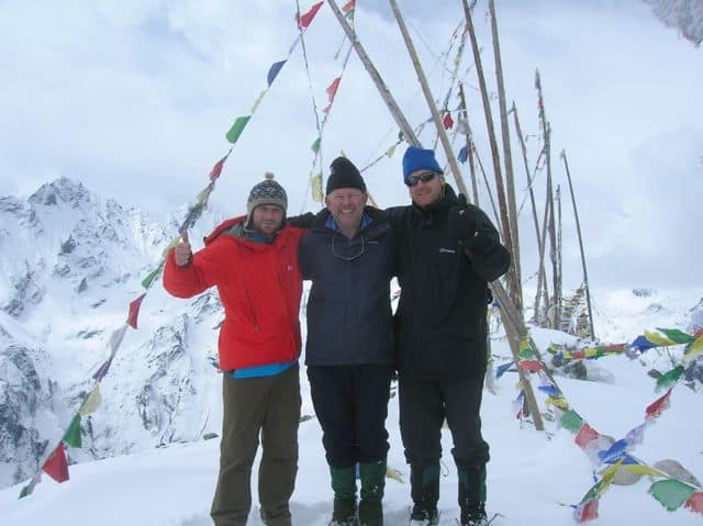 Anthony_and_Iain_on_Tserko_Ri_s_summit_22