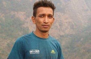 Nepali-Trekking-Guide