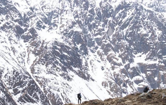 BIG-Mountain-Scenery
