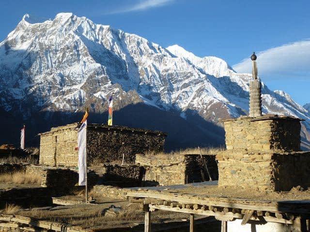 beautifull-scenery-of-nepal