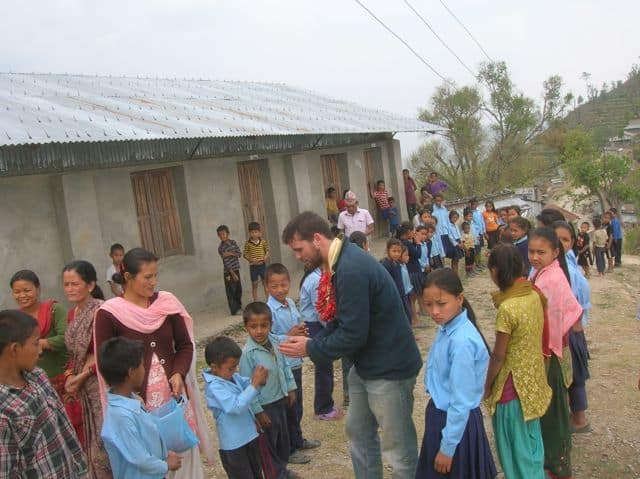 Being_welcolmed_Nepali_style_13