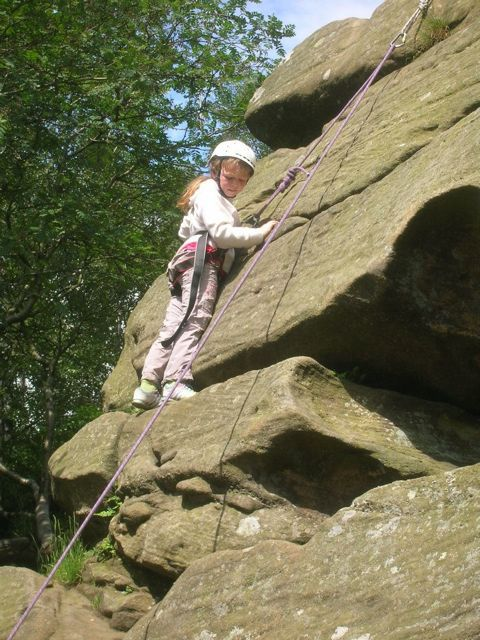 Best_place_to_get_started_climbing_in_Yorkshire__28
