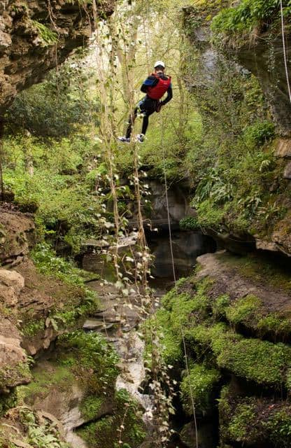 Big-Abseil-Yorkshire