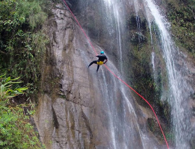Big-Canyoning-Trip-Nepal