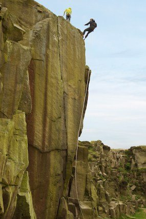 Big-Outdoor-Abseil