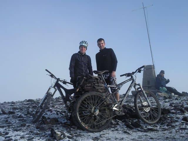 Bike-Ride_27