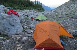 Bivi-site-wild-camping