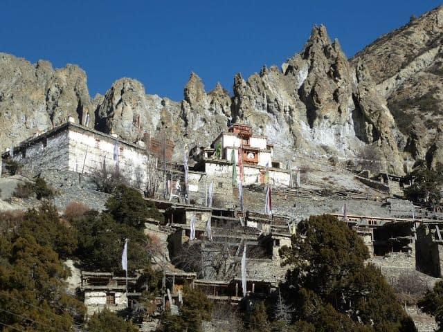 Buddhist_Monastery_68