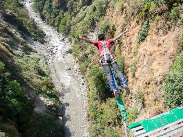 Bungee-Jump-Nepal