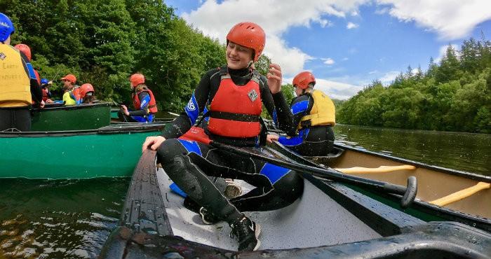 /cadet-canoeing-open-lake