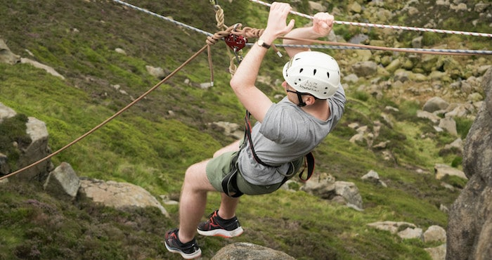 /cadets-tyrolean-traverse