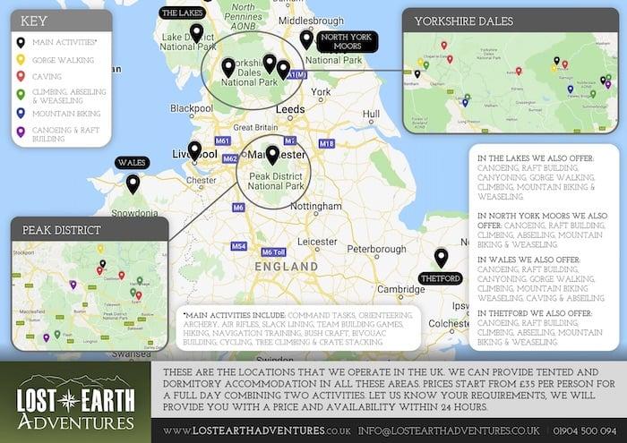 /cadet-training-venue-rock-map
