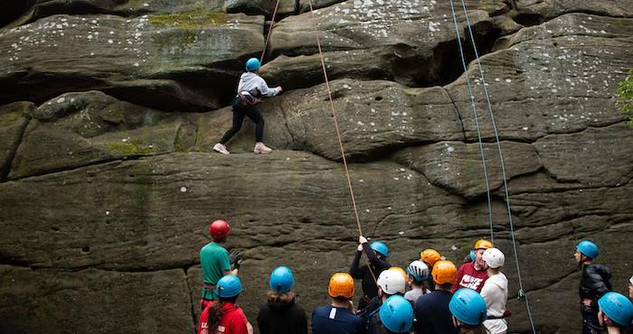/cadets-rock-climbing