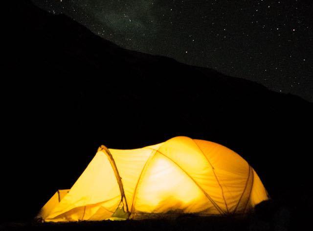 Camping-Trek-Naar-Phu