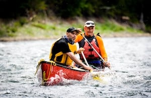 Canoeing-courses-and-sessions