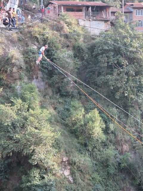 Canyon-Swing-Nepal