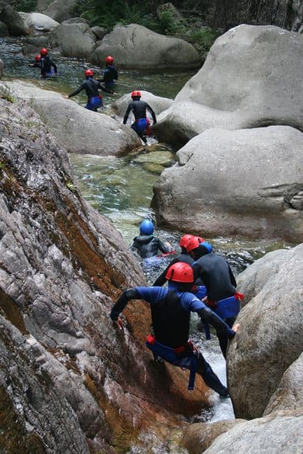 Canyoning__Gorge_Walking__55