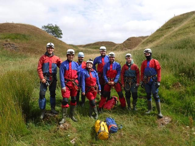 Cavers-Yorkshire-Dales