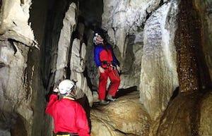Runscar-Thistle-Yorkshire-Cave