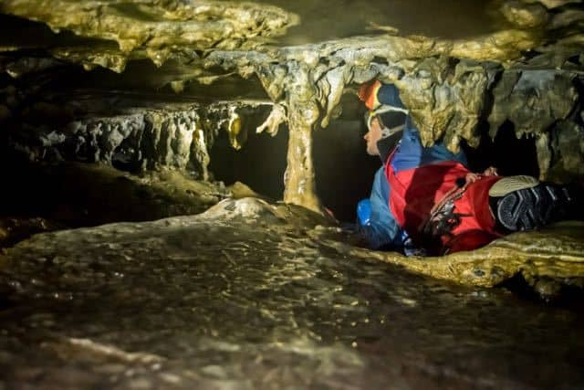 Caving-Yorkshire-Long-Churns