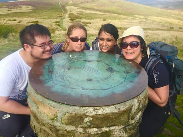 charity-hiking-challenge-derbyshire