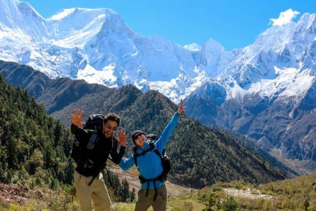 Charity-Walk-Nepal-Manaslu
