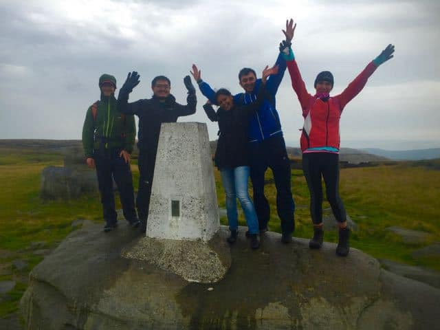 charity-walking-challenge-peak-district