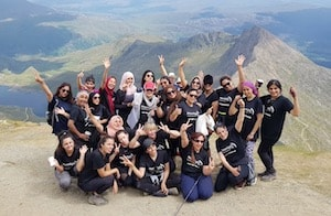 hiking-snowdon-for-charity