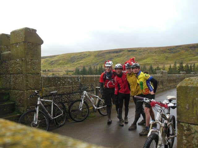 Christmas_bike_ride_in_the_dales_16